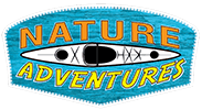 Nature Adventure Outfitters Logo