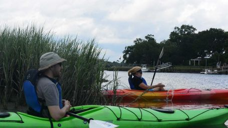 Charleston-Kayak-Rentals-5