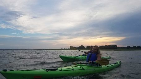 Charleston-Kayak-Rentals-9