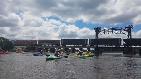 Charleston-Kayak-Tours-01