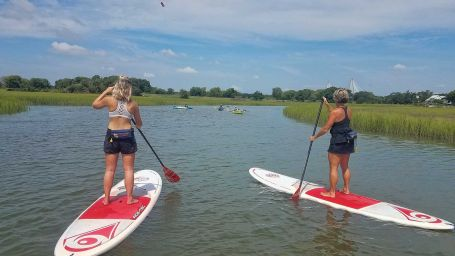 Charleston-Stand-Up-Paddleboarding-02