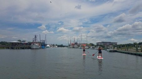 Charleston-Stand-Up-Paddleboarding-03