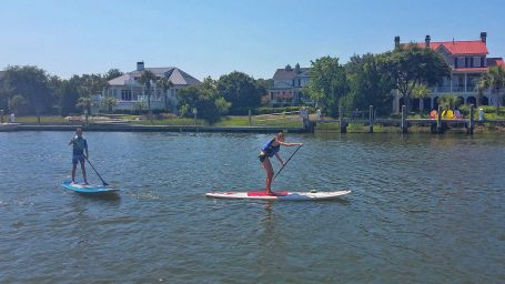 Charleston-Stand-Up-Paddleboarding-04