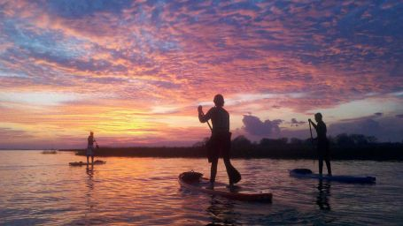 Charleston-Stand-Up-Paddleboarding-05