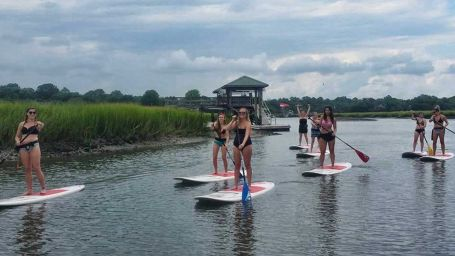 Charleston-Stand-Up-Paddleboarding-06