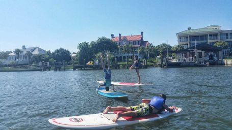 Charleston-Stand-Up-Paddleboarding-08